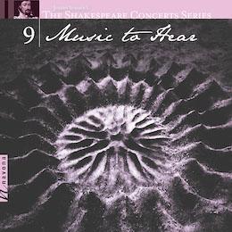 MUSIC TO HEAR album cover
